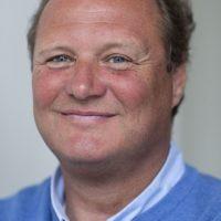 Bas van Beek | Openheid over depressie op allesgoed.org