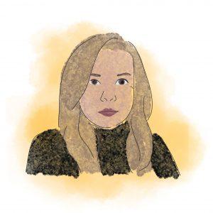 Portret_Eleanor