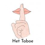 Het taboe