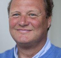 Bas van Beek | Openheid over depressie op allesgoed.org | een project van: stichting Het Witte Bos
