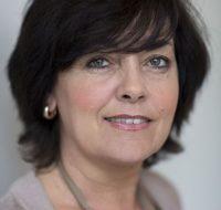Jacobine Geel | Openheid over depressie op allesgoed.org | project van Het Witte Bos